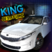 King of Steering 3.5.61 APK Free Download (Android APP)