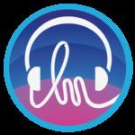 LangitMusik 4.1.8.3 APK Free Download (Android APP)