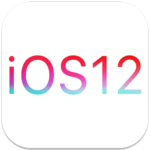 Launcher iOS 12 2.2.9 APK Download (Android APP)