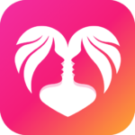 Lesbian Chat & Dating – SPICY 5.2.2 APK Free Download (Android APP)