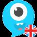 Lingokids – English for Kids 5.21.2 APK Download (Android APP)
