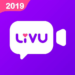 LivU: Meet new people & Video chat with strangers 01.01.22 APK Free Download (Android APP)