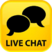 Live Chat – Free Talk 1.6 APK Download (Android APP)