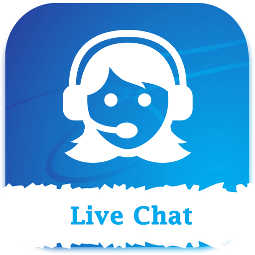 App android for chatrandom download Top 15