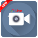 Live Talk Random Video Chat 1.2 APK Free Download (Android APP)