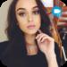 Live Video Chat: Meet Random Strangers Online 2.0 APK Free Download (Android APP)