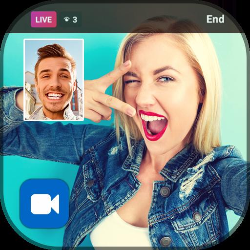 Android download chatrandom app for Chatrandom