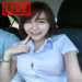 Live Video Streaming Show Tip 1.0 APK Download (Android APP)