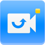 Live Video Talk –  Free Live Chat 1.1.1 APK Download (Android APP)