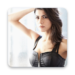 Love Chat: Online Hot Girls Live Chat Rooms 1.0 APK Download (Android APP)