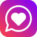 Lovely – Your Dating App 5.3.7 APK Download (Android APP)