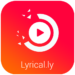 Lyrical.ly – Lyrical Video Status Maker 10.2 APK Free Download (Android APP)