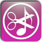 MP3 Cutter and Ringtone Maker♫ 2.1 APK Free Download (Android APP)