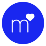 Match.com: meet singles, find dating events & chat 4.0.2 APK Download (Android APP)