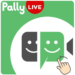 Meet New People & Friends via Video Chat Live Talk 0.34 Beta APK Download (Android APP)