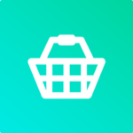 Mercadoni – Your Grocery Delivery 2.1.31 APK Download (Android APP)