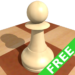 Mobialia Chess Free 5.3.5 APK Download (Android APP)