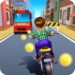 Moto Runner 3D 1.0.7 APK Free Download (Android APP)