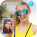 New Omegle Videochat 2.0 APK Free Download (Android APP)