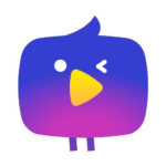 Nimo TV – Play. Live. Share. 1.5.11 APK Download (Android APP)