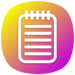 Notepad 2.0.440 APK Free Download (Android APP)