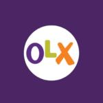 OLX – Jual Beli Online 7.14.1 APK Free Download (Android APP)
