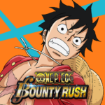 ONE PIECE Bounty Rush 20002 APK Free Download (Android APP)
