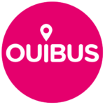 OUIBUS – Travel by bus 6.7.5 APK Free Download (Android APP)