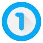 One Today by Google 1.9.0.110162364 APK Free Download (Android APP)