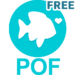 POF Free Dating App  APK Download (Android APP)