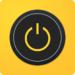 Peel Universal Smart TV Remote Control 10.6.1.4 APK Download (Android APP)