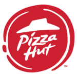 Pizza Hut India 6.6.0 APK Download (Android APP)