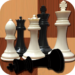 Power Chess Free – Play & Learn New Chess 1.0.2 APK Download (Android APP)