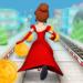 Princess Run Game 1.6.9 APK Free Download (Android APP)