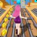 Princess Subway Runner 1.0.1 APK Download (Android APP)