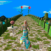 Princess runner. Endless bridges 1.7 APK Free Download (Android APP)