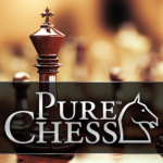 Pure Chess 1.3 APK Download (Android APP)