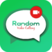 Random Video Chat 8.1.0 APK Download (Android APP)