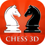 Real Chess 3D FREE 1.1 APK Free Download (Android APP)