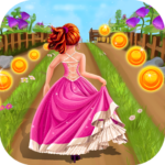 Royal Princess Island Run 2.0 APK Free Download (Android APP)