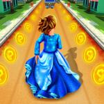 Royal Princess Run – Survival Running Games 1.0 APK Download (Android APP)