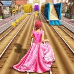 Royal Princess Subway Run 1.3 APK Free Download (Android APP)