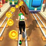 Royal Princess Subway Run – Fun Surfers 1.21 APK Download (Android APP)