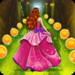 Royal Princess Wonderland Runner 2.0 APK Free Download (Android APP)
