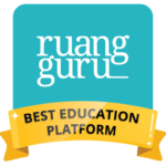 Ruangguru – One-stop Learning Solution 3.3.5 APK Free Download (Android APP)