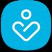 Samsung Members 2.4.71.12 APK Free Download (Android APP)