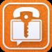 Secure messenger SafeUM 1.1.0.1293 APK Download (Android APP)