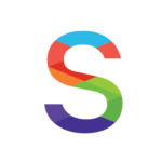 Shop Online Shopping App 4.1.5 APK Download (Android APP)