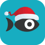 Snapfish: Prints,Photo Cards,Photo Books,Canvas 9.11.3 APK Download (Android APP)