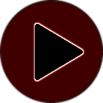 SuaTela V2 Oficial 3.2 2.3.3 APK Free Download (Android APP)
